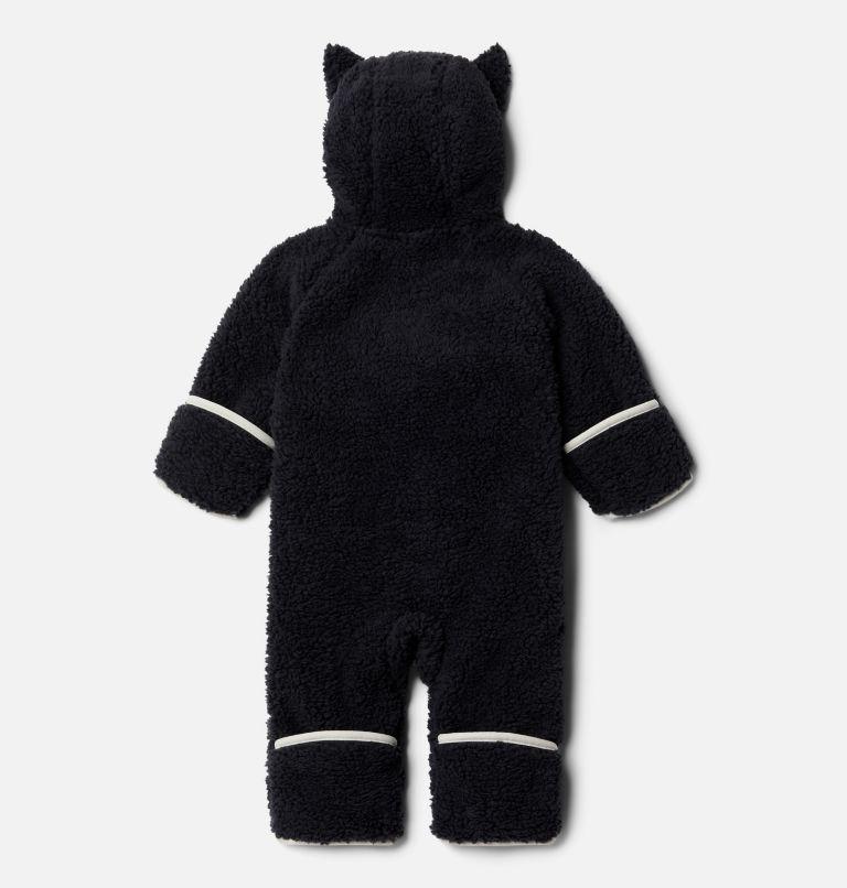 Combinaison en Sherpa Foxy Baby™ pour bébé Combinaison en Sherpa Foxy Baby™ pour bébé, back