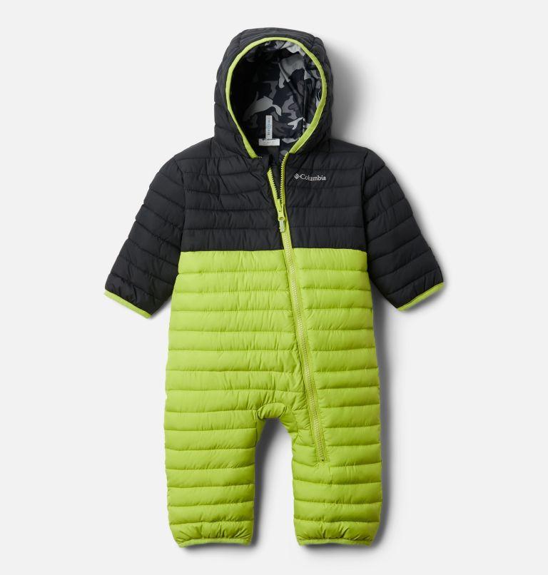 Combinaison réversible Powder Lite™ pour bébé Combinaison réversible Powder Lite™ pour bébé, front