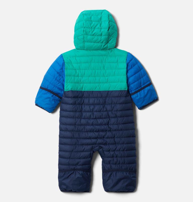 Combinaison réversible Powder Lite™ pour bébé Combinaison réversible Powder Lite™ pour bébé, back