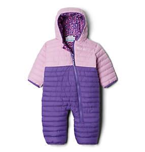 Combinaison réversible Powder Lite™ pour bébé