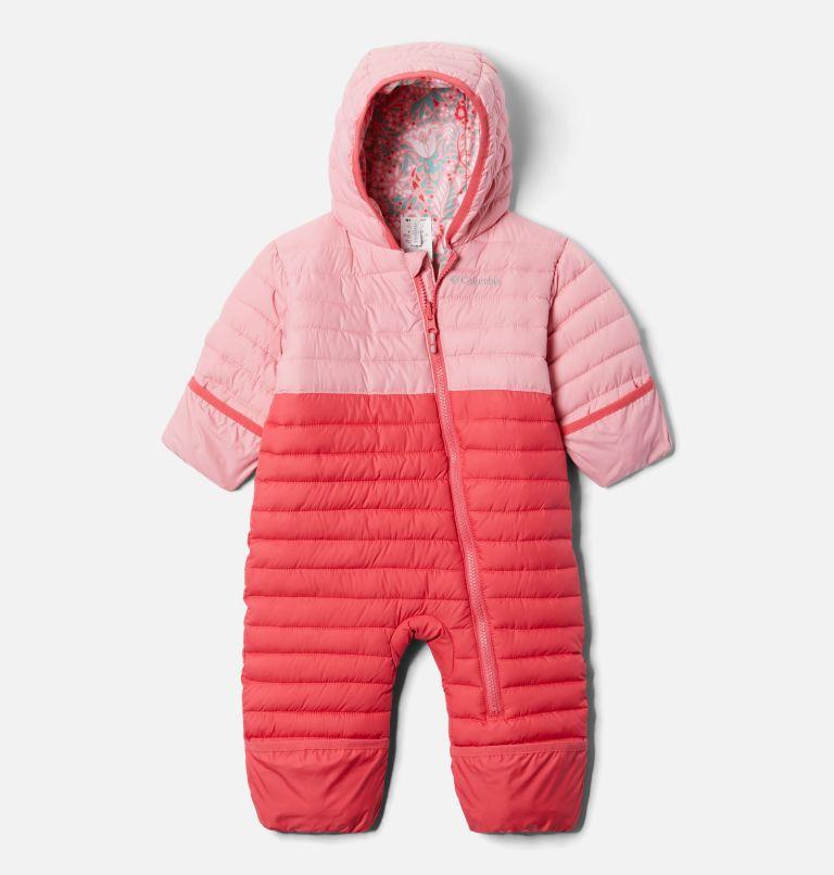 Combinaison réversible Powder Lite™ pour bébé Combinaison réversible Powder Lite™ pour bébé, a1