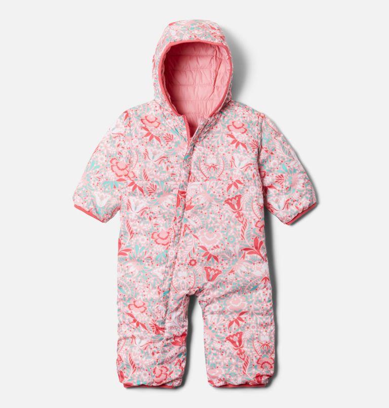 Combinaison réversible Powder Lite™ pour bébé Combinaison réversible Powder Lite™ pour bébé, a2