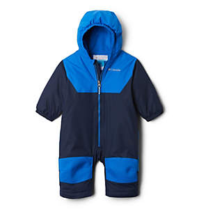 Infant Alpine Free Fall™ Suit