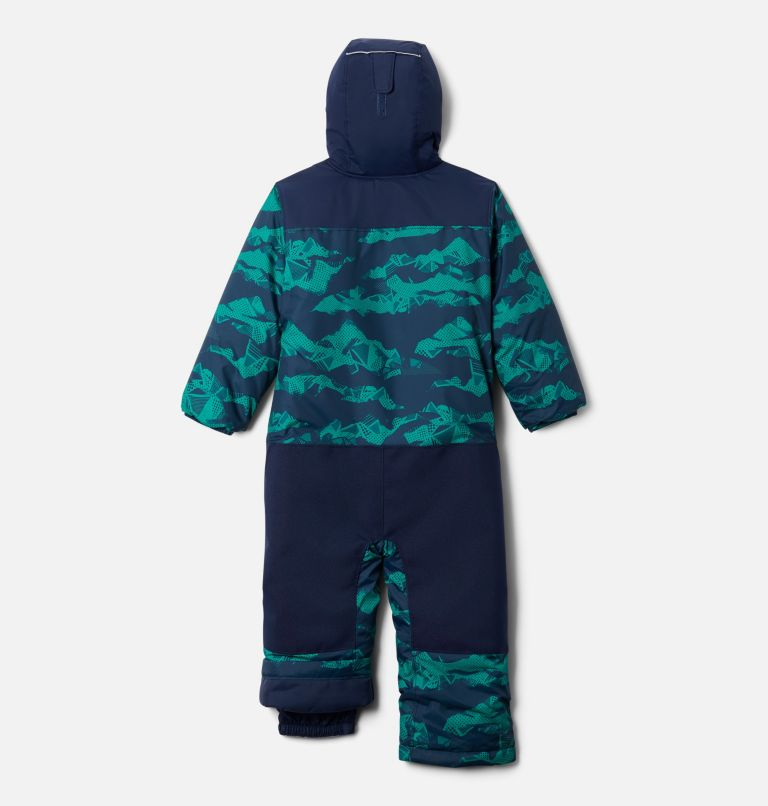 Toddler Alpine Free Fall™ Suit Toddler Alpine Free Fall™ Suit, a1