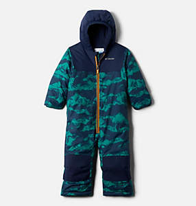 Toddler Alpine Free Fall™ Suit