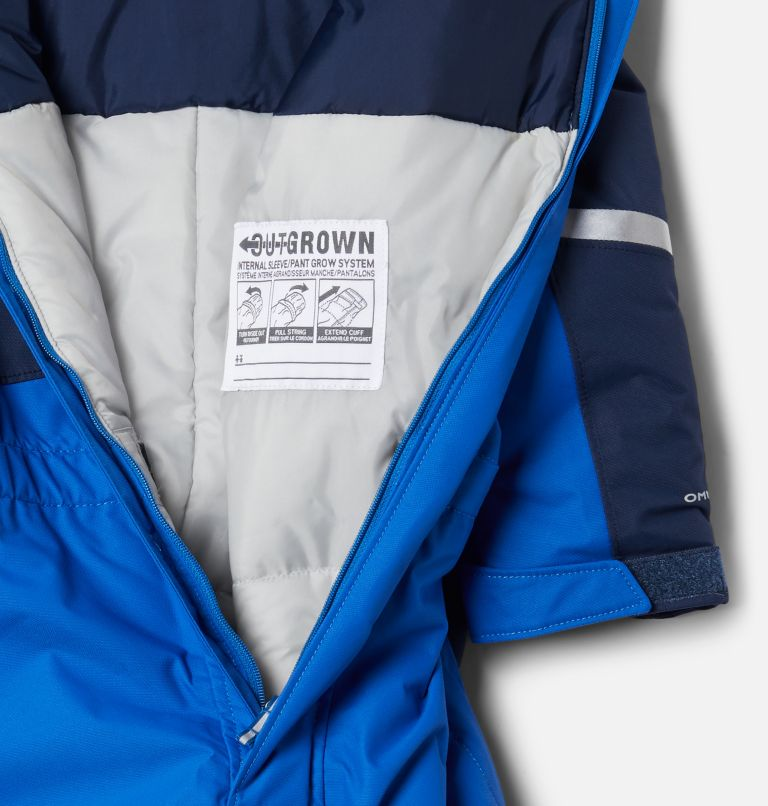 Kids' Buga II™ Snowsuit Kids' Buga II™ Snowsuit, a2