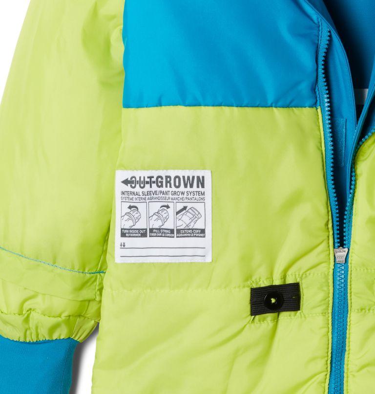 Kids' Buga II™ Snowsuit Kids' Buga II™ Snowsuit, a1