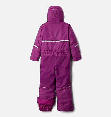 Kids' Buga II™ Snowsuit Buga™ II Suit | 673 | S, Plum, back