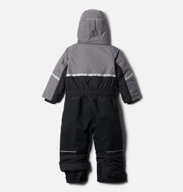Kids' Toddler Buga II™ Snowsuit Kids' Toddler Buga II™ Snowsuit, back