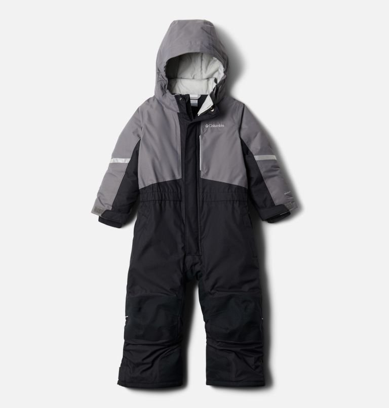 Kids' Toddler Buga II™ Snowsuit Kids' Toddler Buga II™ Snowsuit, front