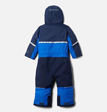 Combinaison de ski Buga II™ pour enfant Buga™ II Suit | 011 | 2T, Bright Indigo, Collegiate Navy, back