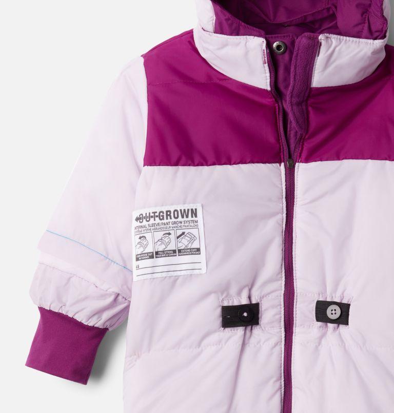 Combinaison de ski Buga II™ pour enfant Combinaison de ski Buga II™ pour enfant, a1