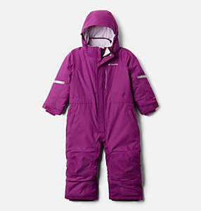 Kids' Toddler Buga II™ Snowsuit
