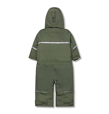 Infant Buga II Snowsuit Buga™ II Suit | 624 | 12/18, Cypress, back