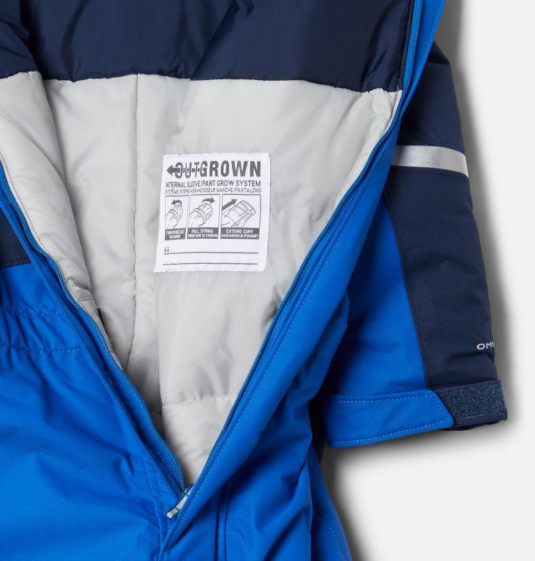 Infant Buga II™ Snowsuit Infant Buga II™ Snowsuit, a2