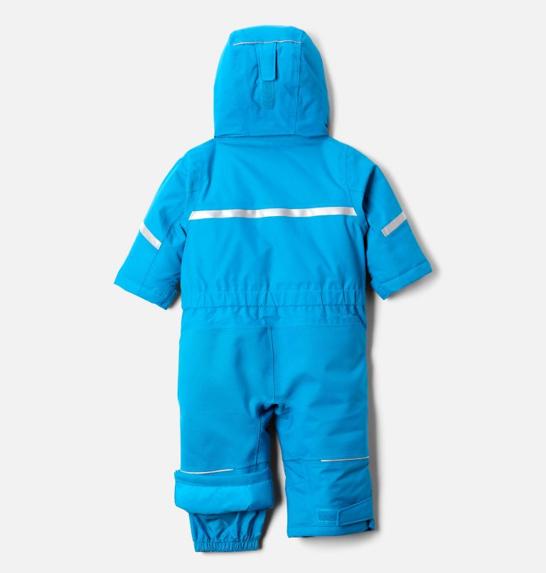 Combinaison de ski Buga II™ pour enfant Combinaison de ski Buga II™ pour enfant, back