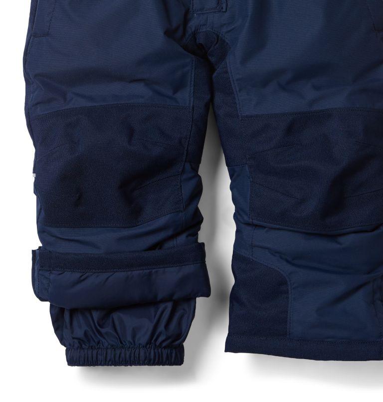 Infant Buga II Snowsuit Infant Buga II Snowsuit, a1