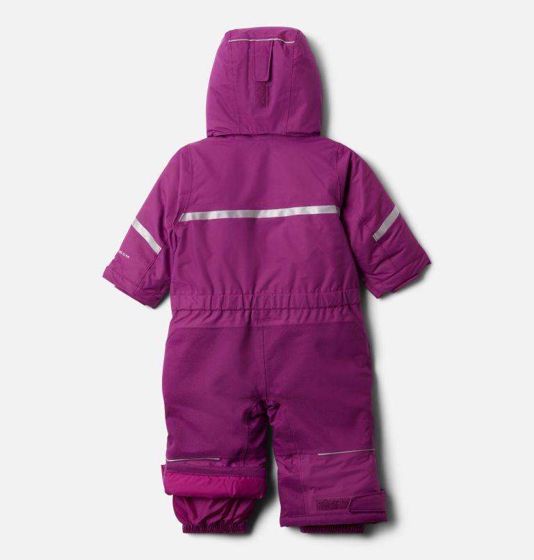 Infant Buga II Snowsuit Infant Buga II Snowsuit, back
