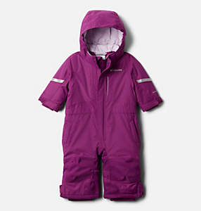 Infant Buga II Snowsuit