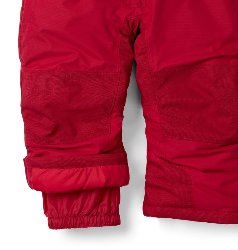 Infant Buga II Snowsuit Infant Buga II Snowsuit, a1