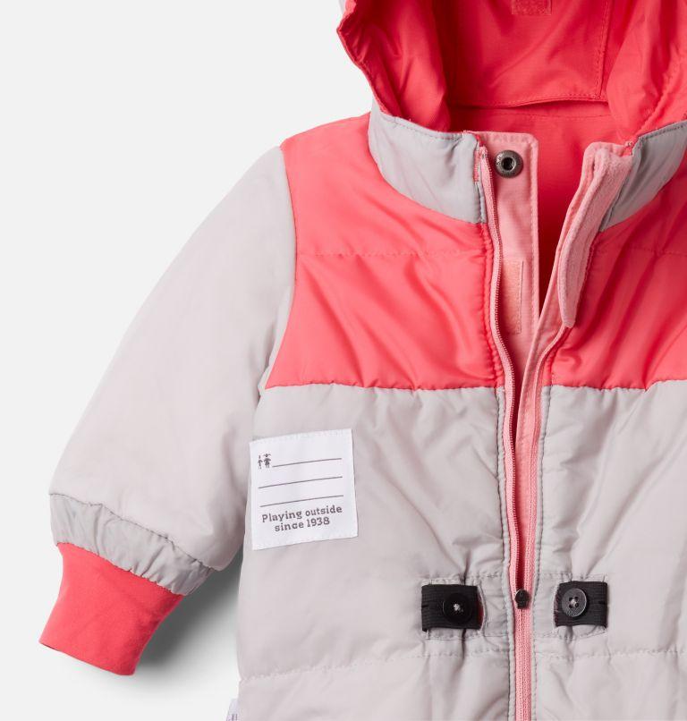 Infant Buga II™ Snowsuit Infant Buga II™ Snowsuit, a1
