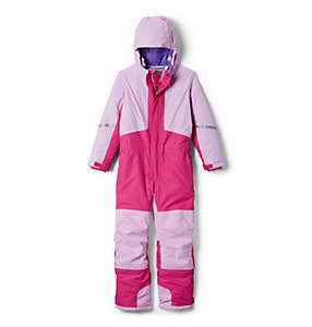 Infant Buga II™ Snowsuit