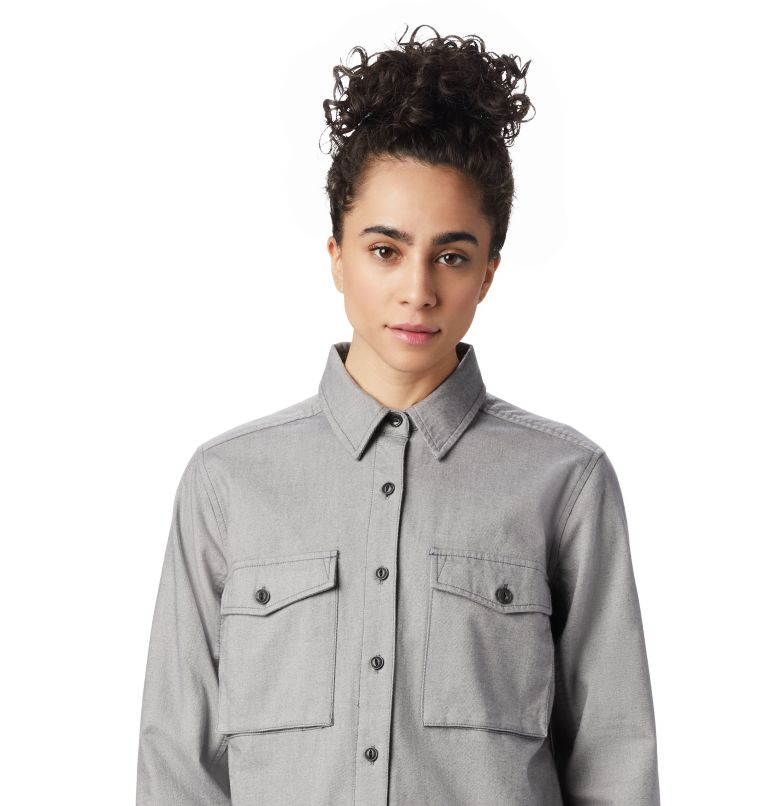 Women's Moiry™ Shirt Jacket Women's Moiry™ Shirt Jacket, a1