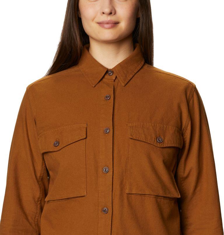 Moiry™ Shirt Jacket Moiry™ Shirt Jacket, a2
