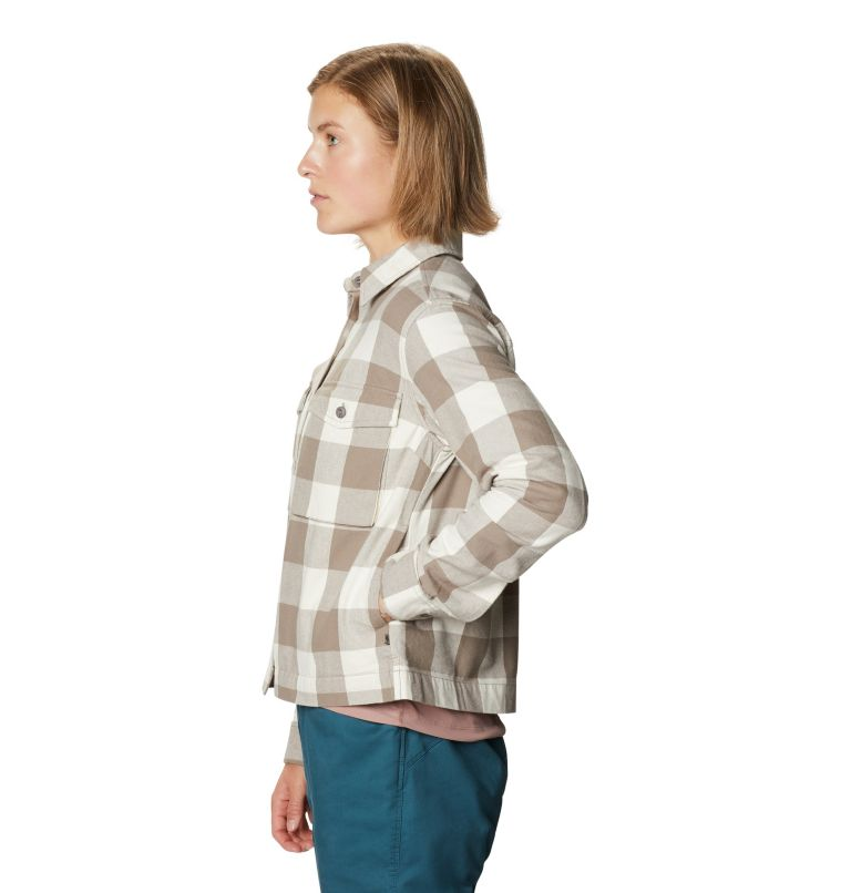 Women's Moiry™ Shirt Jacket Women's Moiry™ Shirt Jacket, a1