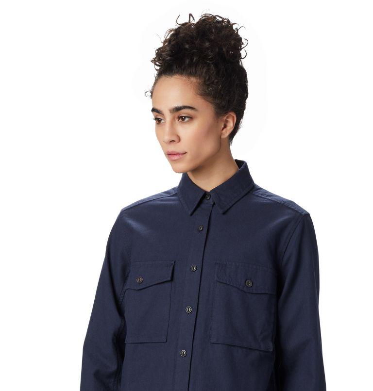 Moiry™ Shirt Jacket Moiry™ Shirt Jacket, a1