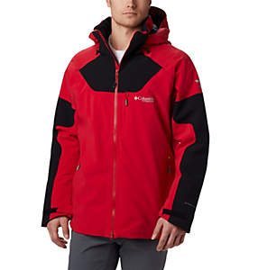 Men's Powder Keg™ III Jacket