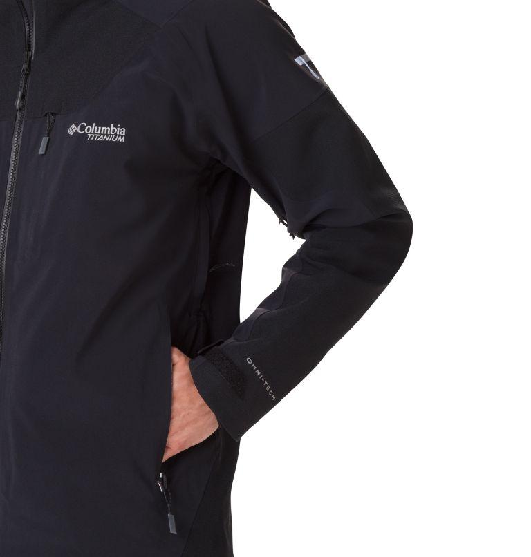 Powder Keg™ III Jacket | 010 | L Veste de Ski Powder Keg III Homme, Black, a2