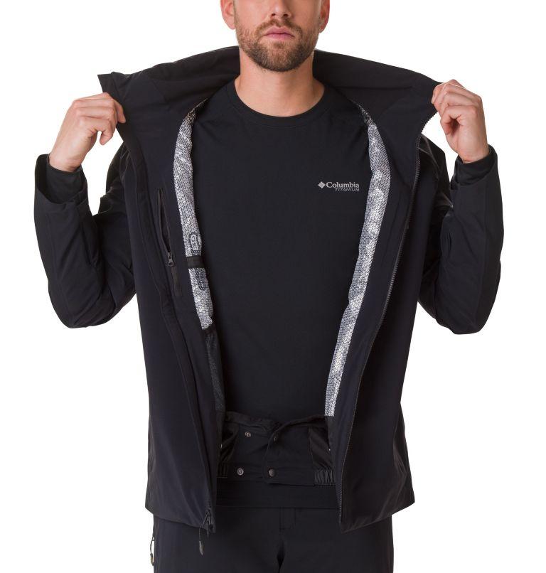 Powder Keg™ III Jacket | 010 | L Veste de Ski Powder Keg III Homme, Black, a3