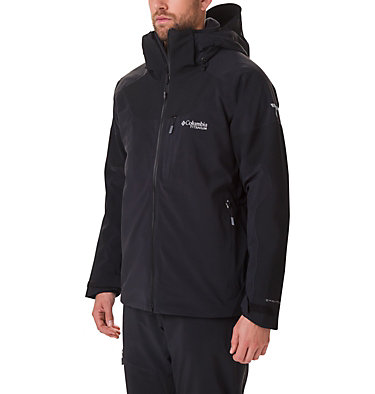 Men's Powder Keg III Jacket , front