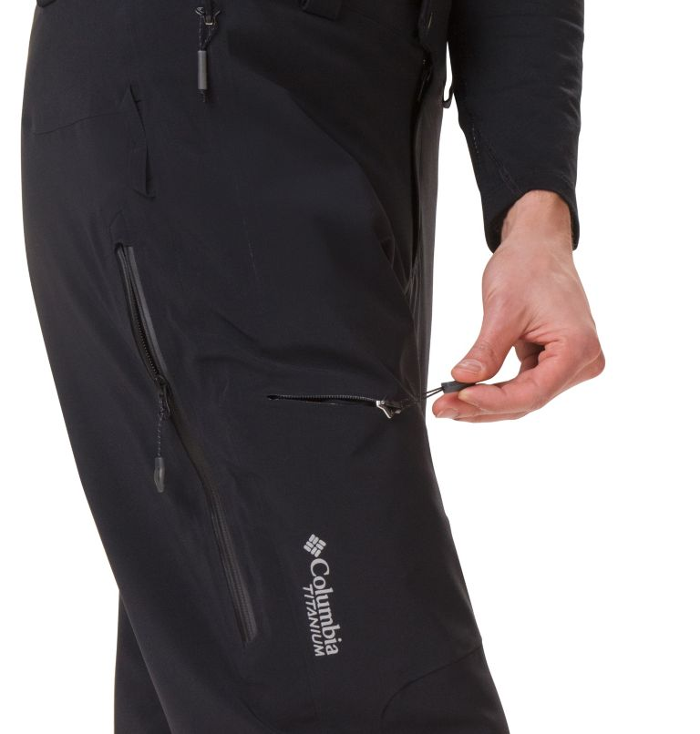 Men's Powder Keg™ III Pants Men's Powder Keg™ III Pants, a3