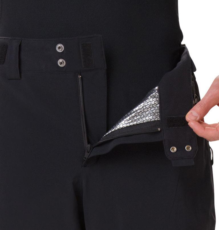 Men's Powder Keg™ III Pants Men's Powder Keg™ III Pants, a4