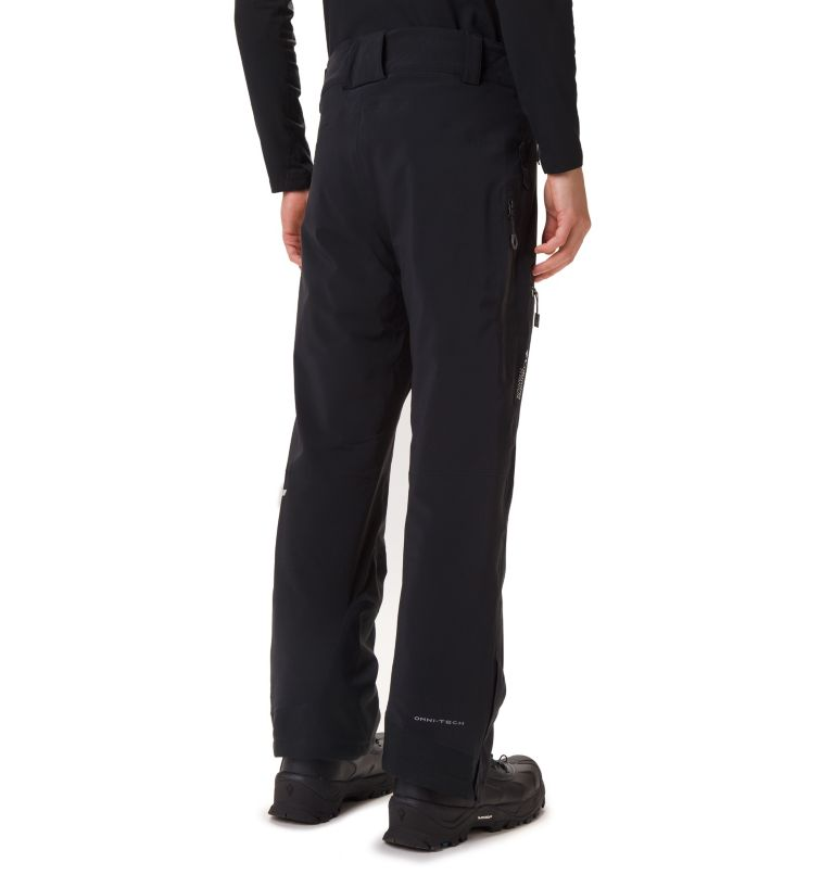Men's Powder Keg III Pant Men's Powder Keg III Pant, back