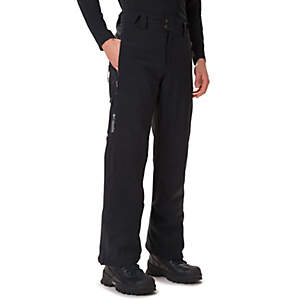 Men's Powder Keg™ III Pant