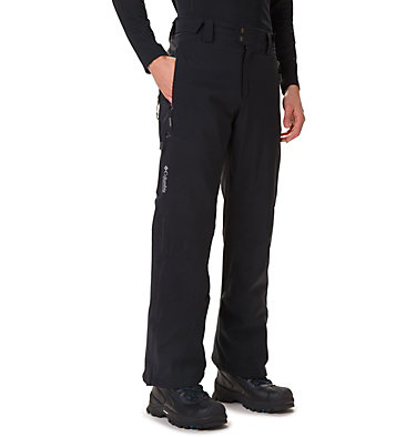 Men's Powder Keg III Ski Pant , front