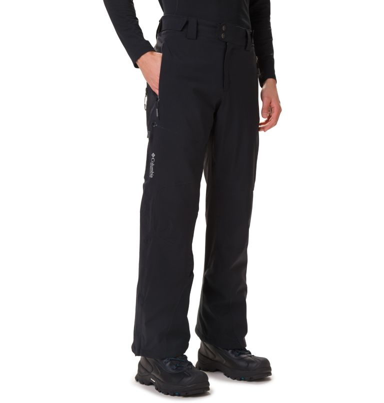 Men's Powder Keg™ III Pants Men's Powder Keg™ III Pants, front