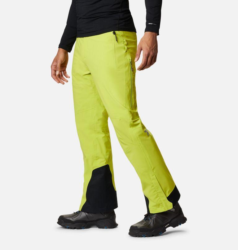 Men's Powder Keg III Ski Pant Men's Powder Keg III Ski Pant, a1