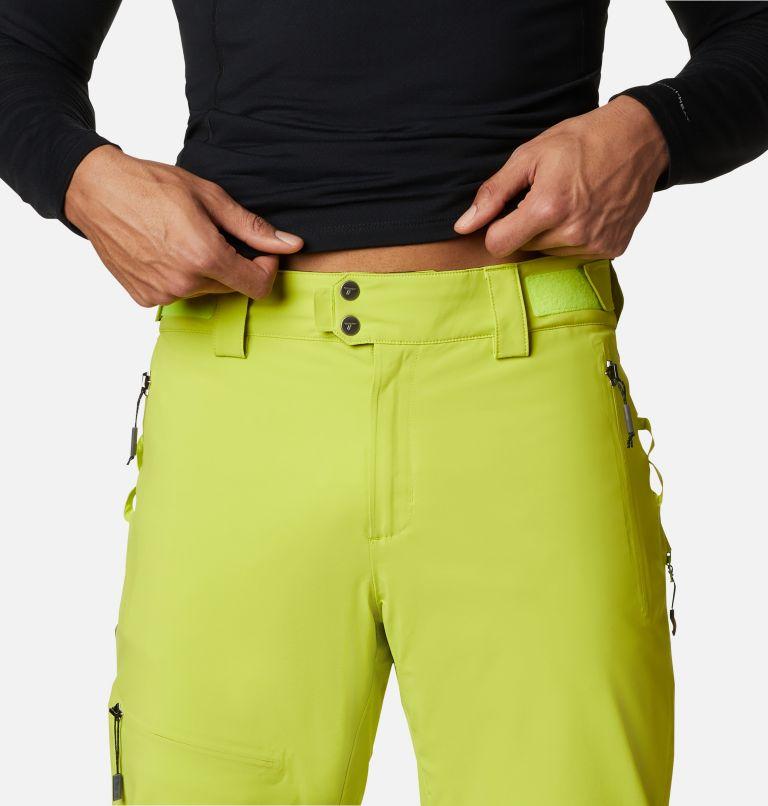 Men's Powder Keg™ III Pants Men's Powder Keg™ III Pants, a2