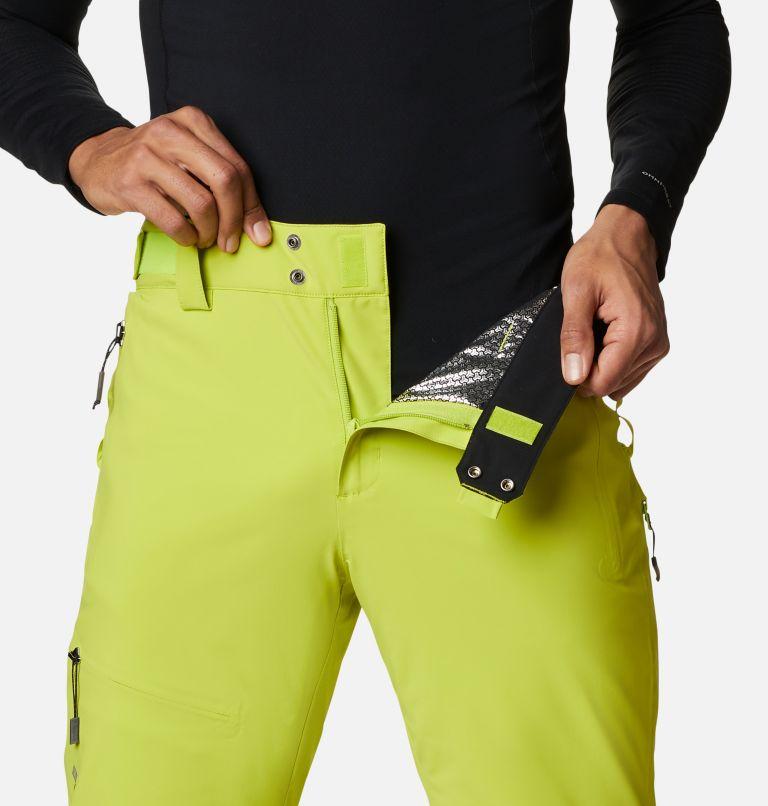 Men's Powder Keg III Ski Pant Men's Powder Keg III Ski Pant, a5