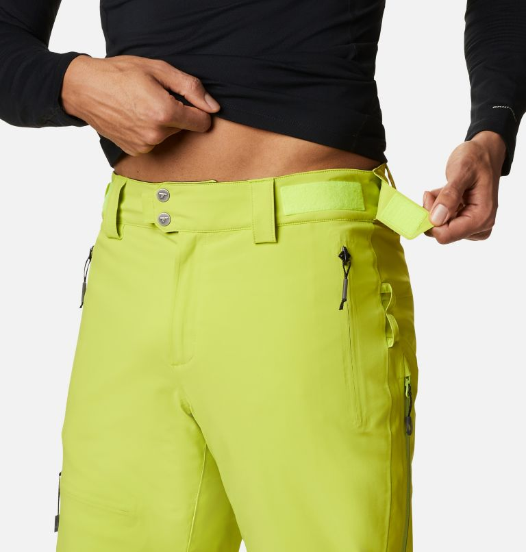 Men's Powder Keg™ III Pants Men's Powder Keg™ III Pants, a6