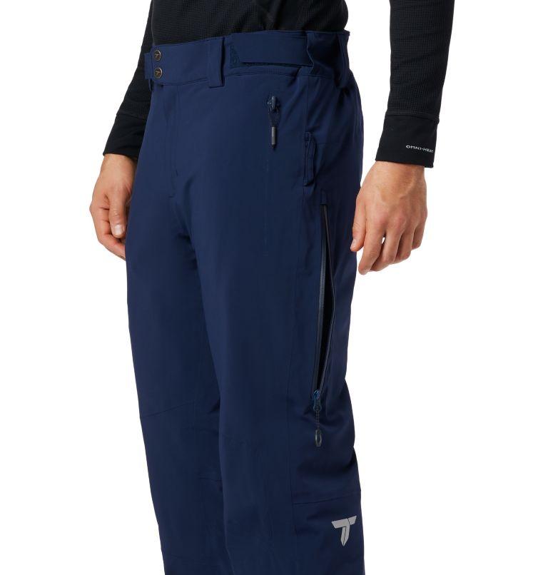 Pantalon de Ski Powder Keg III Homme Pantalon de Ski Powder Keg III Homme, a2