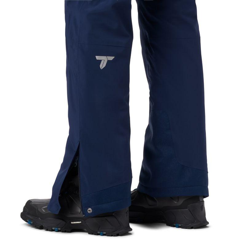Pantalon de Ski Powder Keg III Homme Pantalon de Ski Powder Keg III Homme, a3