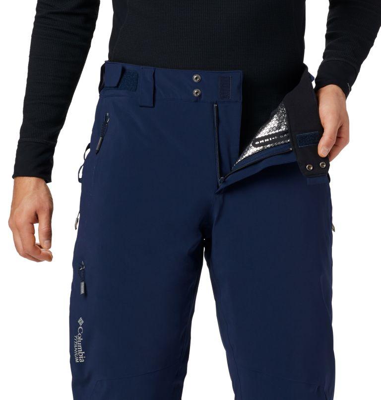 Pantalon de Ski Powder Keg III Homme Pantalon de Ski Powder Keg III Homme, a4