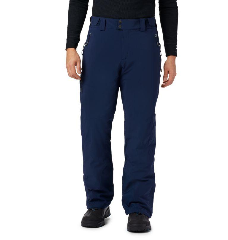 Pantalon de Ski Powder Keg III Homme Pantalon de Ski Powder Keg III Homme, front