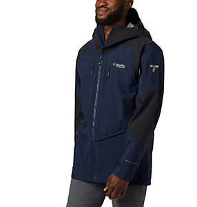 Men's Snow Rival™ Shell
