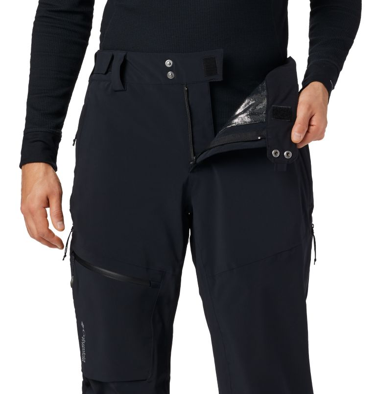 Men's Snow Rival™ II Pants Men's Snow Rival™ II Pants, a4